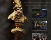 Processions, reliques et Saints protecteurs