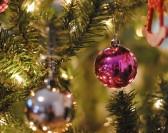 Les fêtes de fin d'année à l'office de tourisme