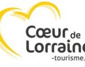 Inauguration de l'office de tourisme