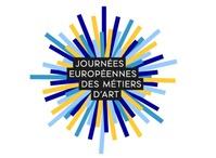 JOURNÉES EUROPÉENNES DES MÉTIERS D'ART CHEZ JEAN BERGERON
