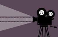PROJECTION FILM 'NOTRE MAISON'