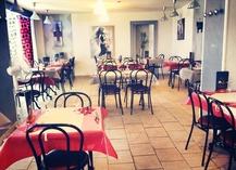 BRASSERIE LES JUMEAUX - Saint-Mihiel