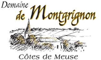 DOMAINE DE MONTGRIGNON - Vigneulles-lès-Hattonchâtel