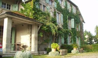 GITE LES JARDINS D'HATTON - Vigneulles-lès-Hattonchâtel