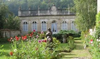 GITE PAVILLON XVIIIEME - Saint-Mihiel
