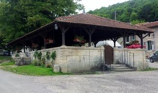 VILLAGE PATRIMONIAL DE VIEVILLE - Vigneulles-lès-Hattonchâtel