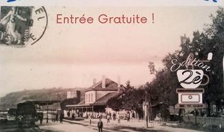 BROCANTE COLLECTION - Saint-Mihiel