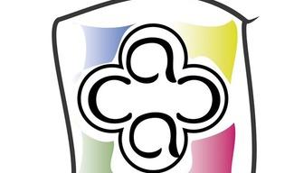 ATELIER CHAZOT / ART CORPUS - Buxières-sous-les-Côtes