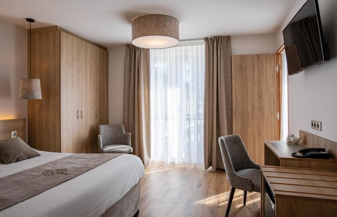 HOTEL RESTAURANT DU LAC DE MADINE 3 - Heudicourt-sous-les-Côtes
