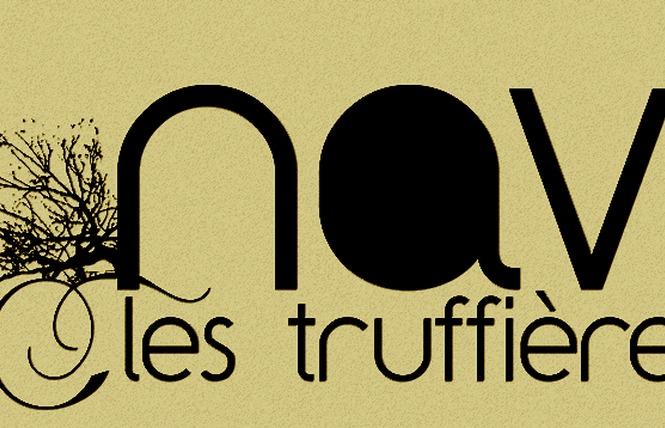 FERME TRUFFIERE DE NAVI 2 - Bislée