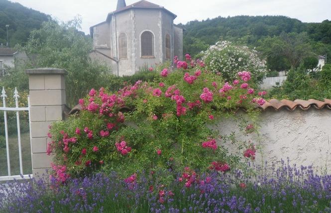 GITE SLOW LIFE HOUSE 2 - Saint-Maurice-sous-les-Côtes