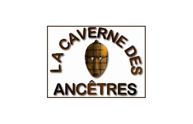 ESCAPE GAME-LA CAVERNE DES ANCÊTRES 1 - Sampigny