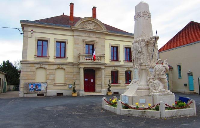 EXPOSITION DUILIO DONZELLI 2 - Lacroix-sur-Meuse