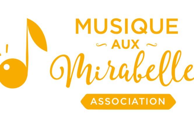 FESTIVAL MUSIQUE AUX MIRABELLES 2 - Vigneulles-lès-Hattonchâtel
