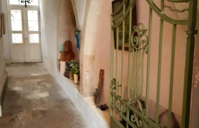 CHAMBRES D'HOTES CHEZ MARYGRISE 4 - Saint-Mihiel