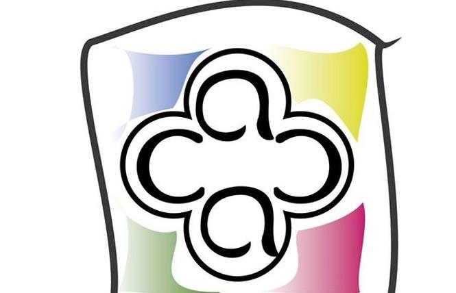 ATELIER CHAZOT / ART CORPUS 1 - Buxières-sous-les-Côtes