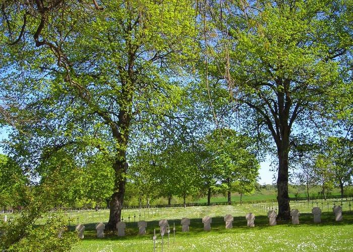 Thiaucourt cimetière allemand -800x600-1.JPG