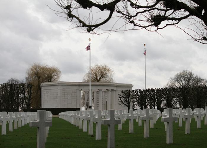 5Thiaucourt cimetière américain (30).jpg