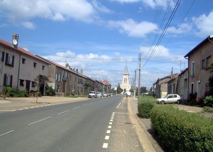 Vieville-en-haye_2007-800x600.jpg